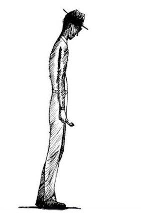 Ilustração: Môa Simplício